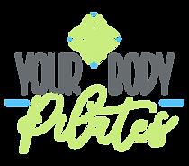 YourBodyPilates_Primary_Logo_GrnBlue.png
