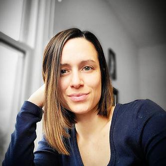 Mikie_Portrait.jpg