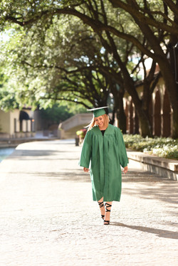 Las Colinas Senior Pictures