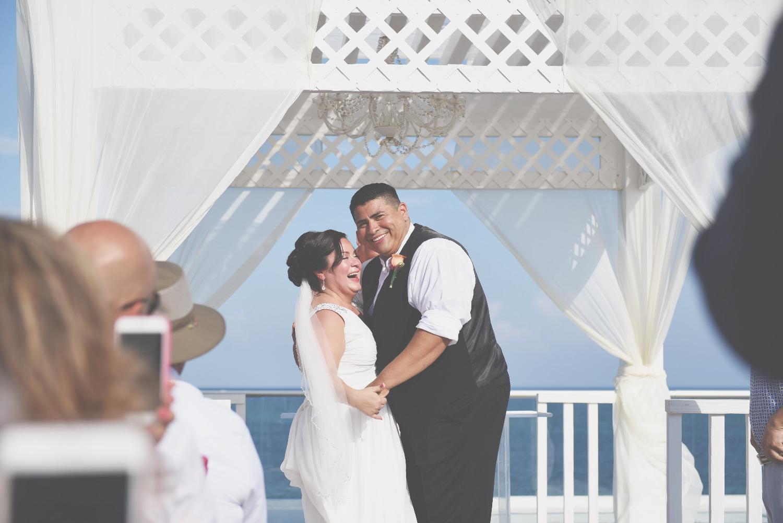 Destination Wedding Mexico