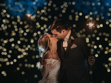 Bride's Guide: How Many Hours Do You Really Need a Wedding Photographer?