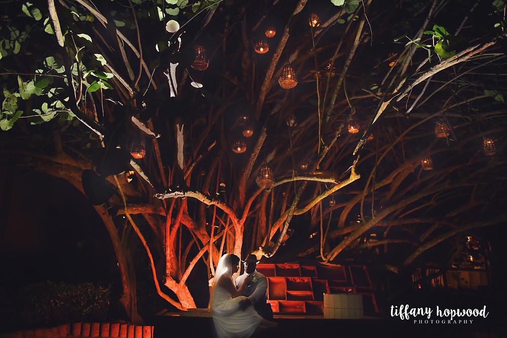 Destination Wedding- Punta Cana, Dominican Republic