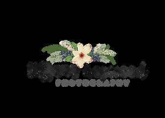 Tiffany Hopwood Destination Wedding Photographer Dallas