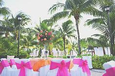 Destination Wedding Photographer Cancun Mexico Azul Sensatori