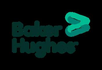Baker Hughes_Green.png