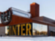 Hinterland_Winter.jpg