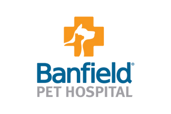 Banfield Pet Hospital.png