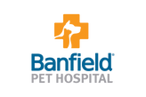 Banfield Pet Hospital.png