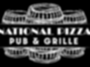 National Pizza Logo.png