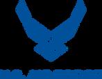 United States Nellis Air Force Base