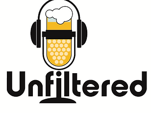 Unfiltered Podcast Cover No Tivoli.png