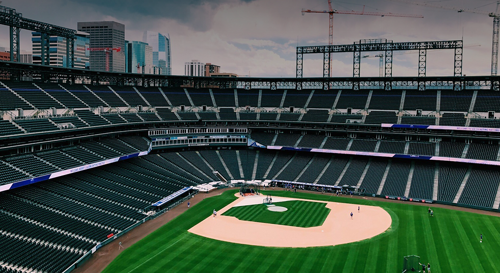 coors-field-gradient.png