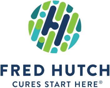 Fred Hutch.png