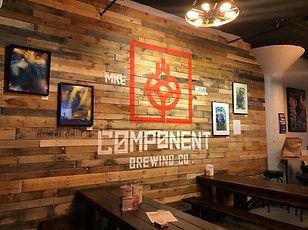 Component Brewing.jpg