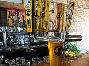 Lonerider-Brewing-Raleigh-Taps.jpg