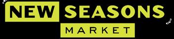 New Seasons Market.png