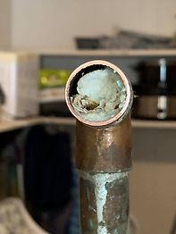 pipe 5.jpg