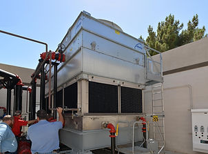Marley MD Cooling Tower.jpg