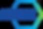 ASHRAE-Logo.png