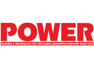 POWER-thumbnail.png