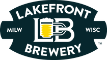 Lakefront Brewery Logo.png