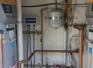 flow-tech-domestic-water-apartment-compl
