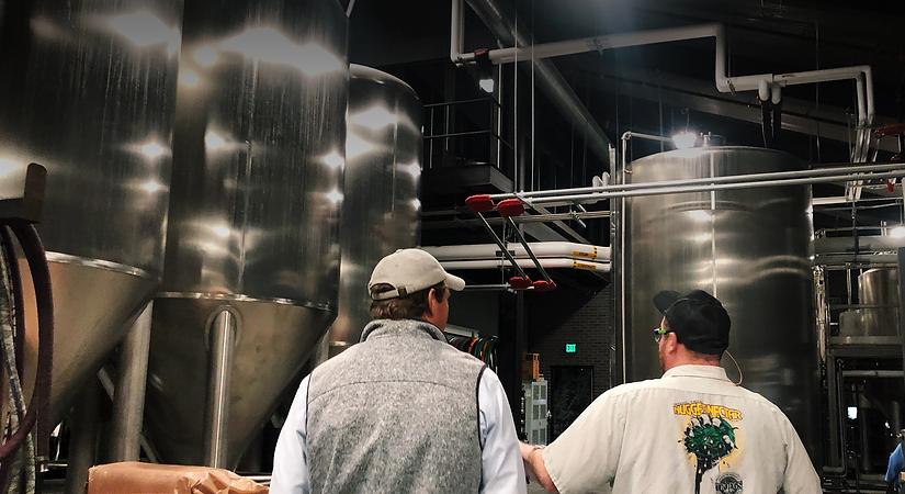 brewery-walk-gradient.png