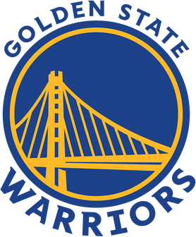 Golden State Warriors.png