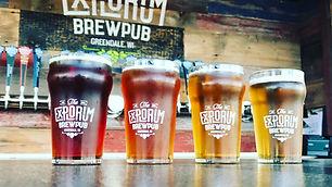 explorium beers.jpeg