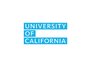 university-of-california-logo.png