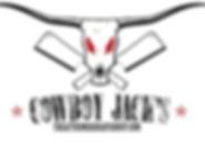 Cowboy Jack's Logo.png