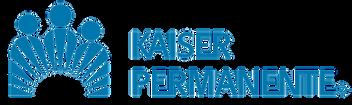Kaiser Permanente .png