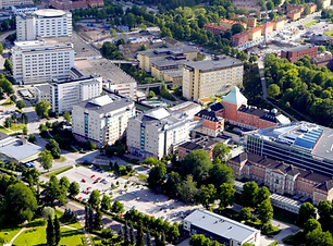 Swedish Hospital.png