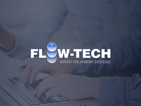 Flow-Tech Update: COVID-19