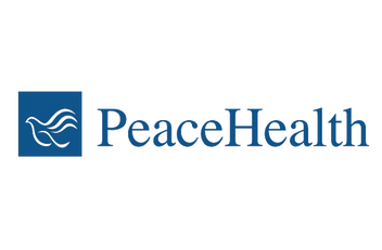 PeaceHealth.png