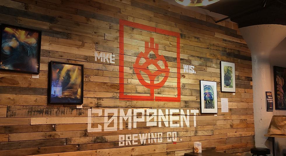 component-gradient.png
