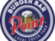 Point Burger Logo.png