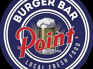 Point Burger Logo.png