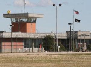 Idaho-sate-correctional-institution.jpg