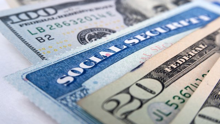 Maximize Your Social Security - In Uncertain Times
