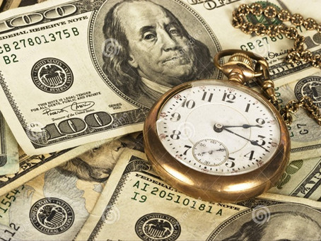 Global Taxes? Inflation or deflation of the dollar? What can we do in this economy?