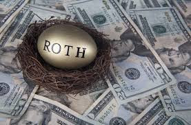 Do You Know About Roth Conversions?