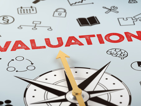 Why Now Is The Time For You To Talk To A Valuation Discount Planning Attorney