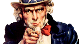 Tax-Deferred vs. Tax-Free Strategies