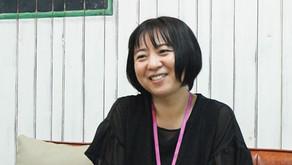 サイコパスコンサルティング合同会社 代表 吉田 実央さん~Gorai'インタビュー~