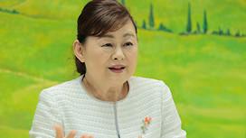 キャリアフォーカス 代表 棚多里美さん~Gorai'インタビュー~