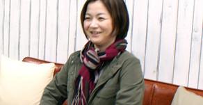 宇田 未央さん~Gorai'インタビュー~