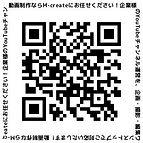 M-create2.jpg