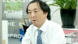 ADVAN行政書士事務所所長 山野上 裕樹さん~Gorai'インタビュー~
