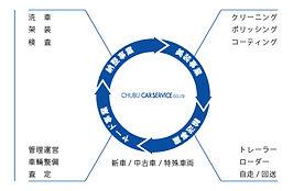 317_cicle.jpg